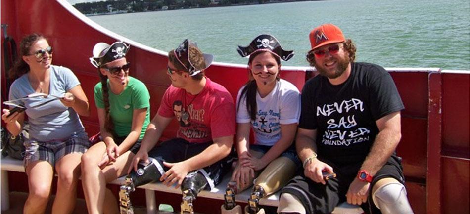 3-Slide-pirate-camp