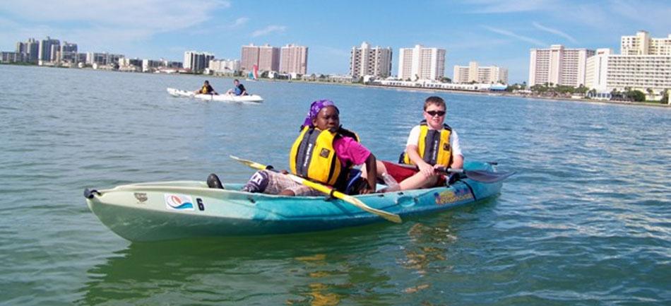 5-Slide-kayak